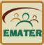 ico_emater