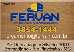 pub_fervan2