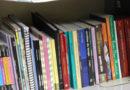 No dia do leitor conheça algumas opções para acesso à leitura em Rio Piracicaba