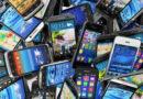 Casas Bahia e Ponto Frio anunciam recompra de smartphones usados