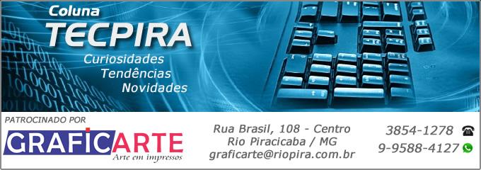 Barra_Colunista_tecpira_big