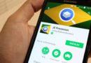 App permite acompanhamento de processos da Justiça Eleitoral em tempo real