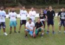Resenha do Futebol Jequizeiro com Sandro Costa – 08 a 16 de julho