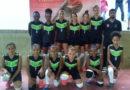 JEMG 2017 – Equipes de Rio Piracicaba brilham e seguem para a última etapa em Uberaba