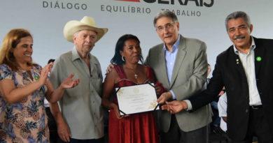 Piracicabenses recebem posse definitiva de imóveis da antiga MinasCaixa